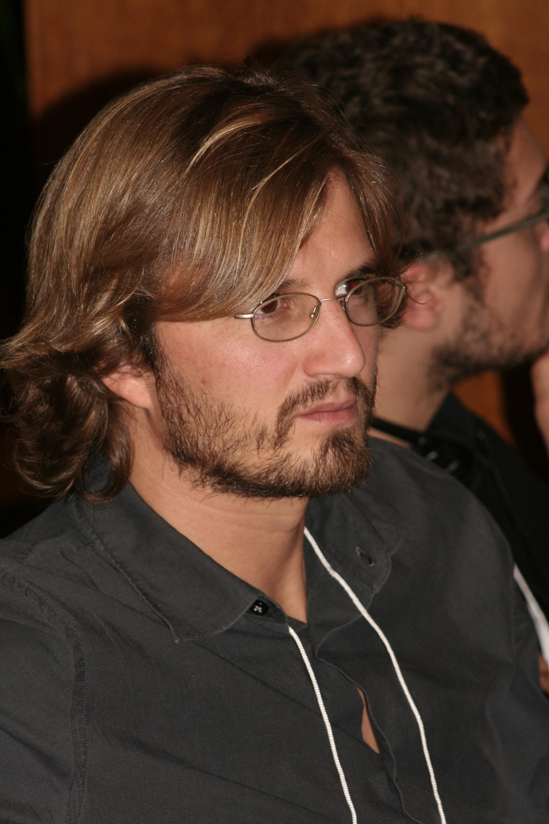 Raphaël Canet