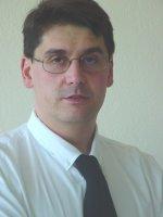 Mehdi Abbas