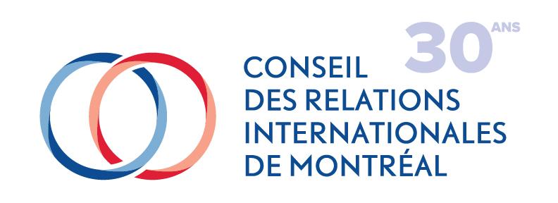 Le conseil des relations internationales de Montréal (CORIM)