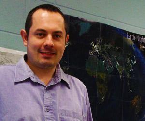 Sylvain Zini