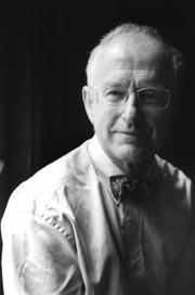 Peter Leuprecht
