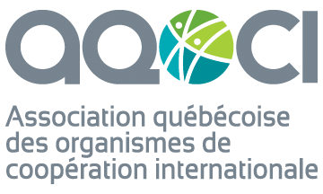Association québécoise des organismes de coopération internationale (AQOCI)