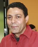 Sid Ahmed Soussi