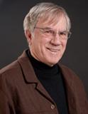 André Jacob - Institut d'études internationales de Montréal (IEIM-UQAM)