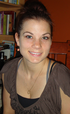 Marie-Christine Lalonde-Fiset