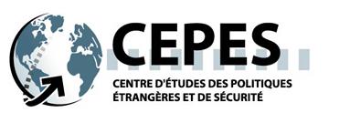 Centre d'Études Pluridisciplinaires en Sécurité et société (CEPES)