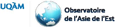 Observatoire de l'Asie de l'Est (OAE)