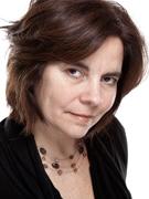Marie Nathalie LeBlanc